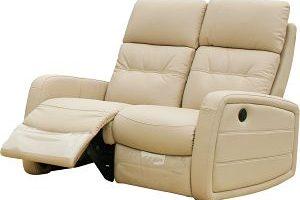 comprar sofa relax online